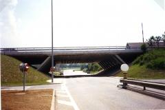 ponts-réfection d'ouvrages
