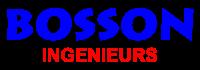 BOSSON ingénieurs